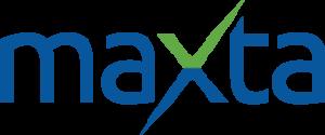 maxta-300x125.png