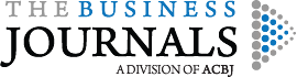 logo_TBJ.png