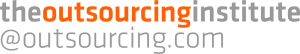 outsourcing_institute_logo-custom_oi_logo.png