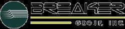 breaker-logo-trans250-58.png