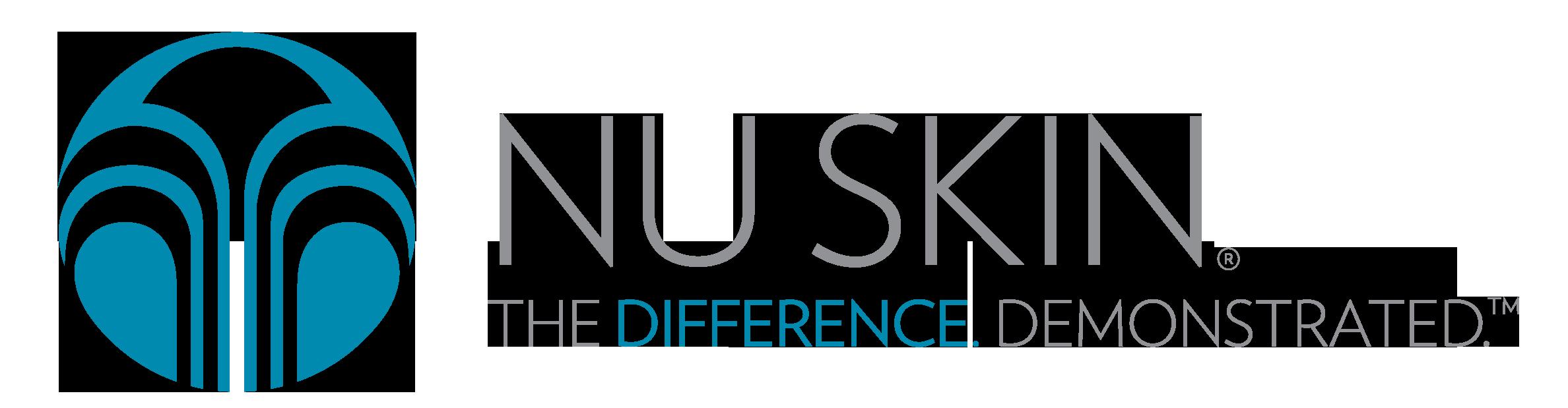 nuskin-hrzntl-reg-cntr-logo_CSHiRes.png