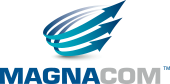 MagnaCom-Logo1.png