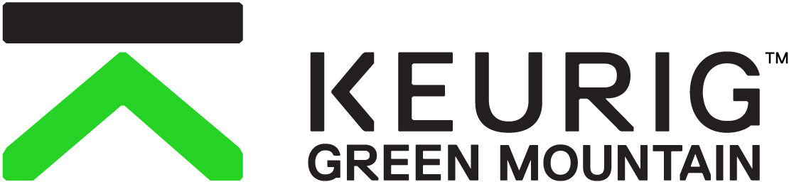 Keurig_Green_Mountain_logo.jpg