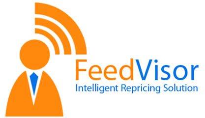 Feedvisor.jpg