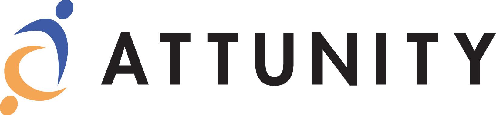 attunity-logo.jpg