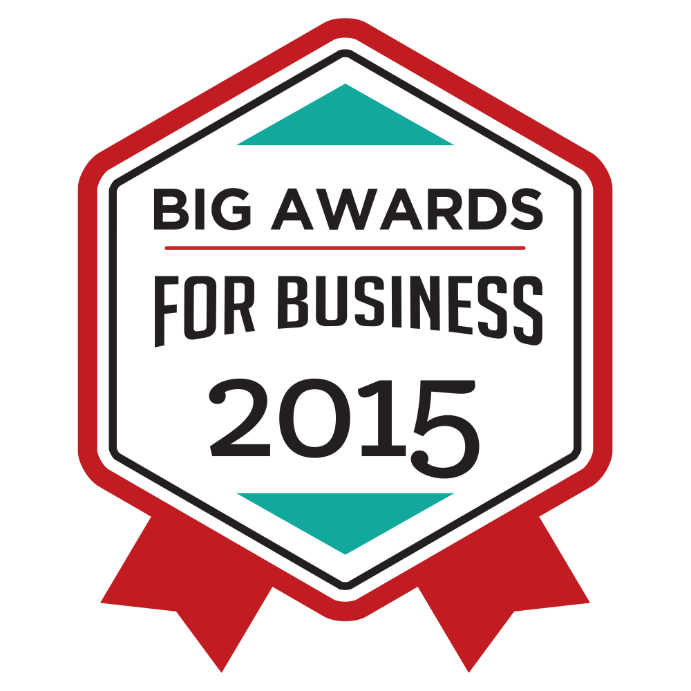 BIG-AWARD-ForBusiness-2015.png