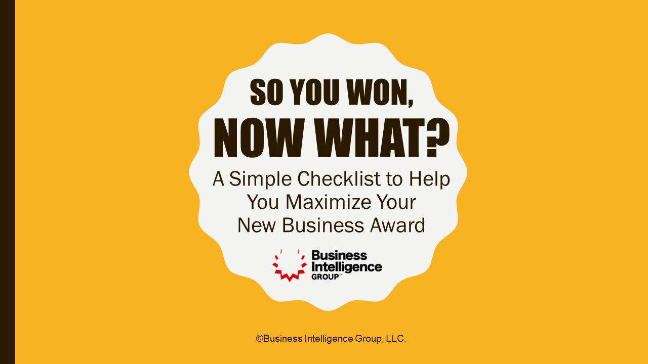 bintelligence.com-Business-Award-Checklist.png