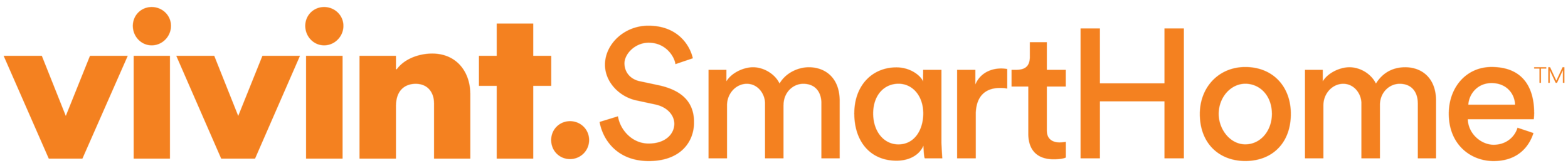 Vivint Smart Home Logo.horizontal.png