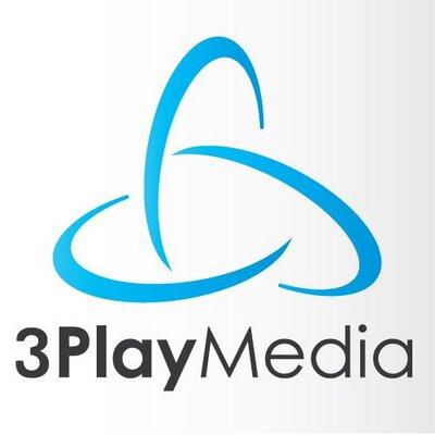 3-play-media.jpeg