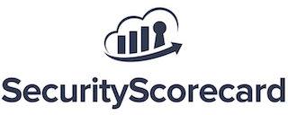 security-scorecard2.jpg
