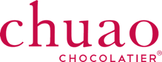 Chuao Chocolatier.png