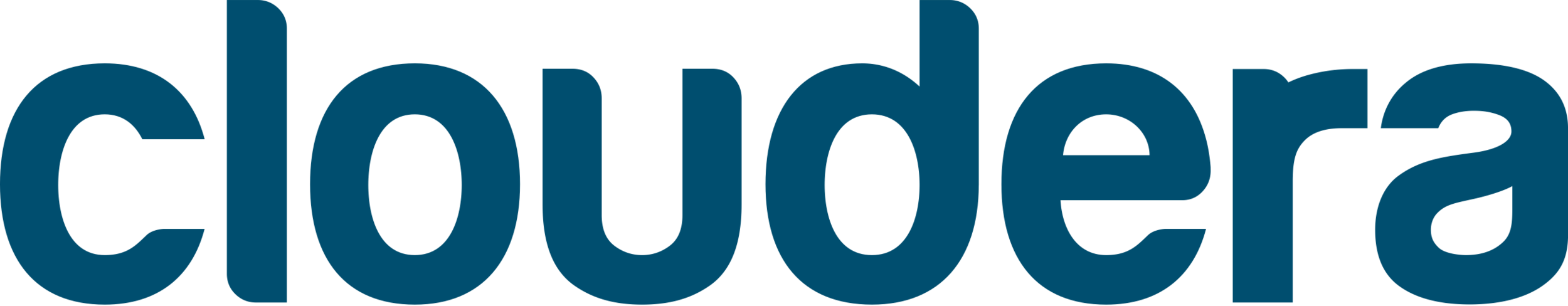 cloudera.png
