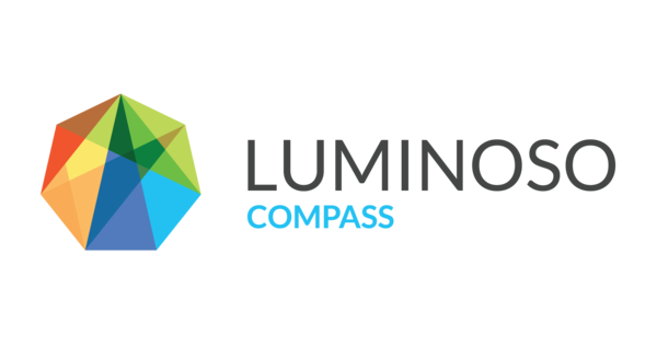 luminoso-compass.png