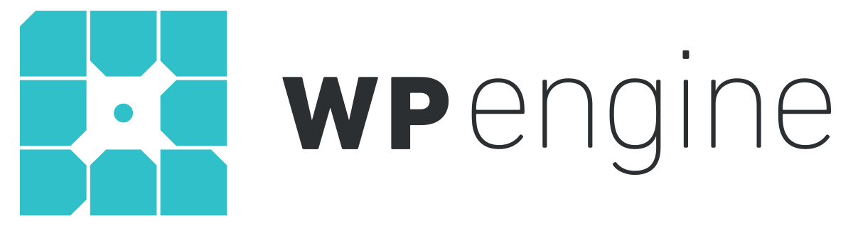 wp_engine_logo_bb.png