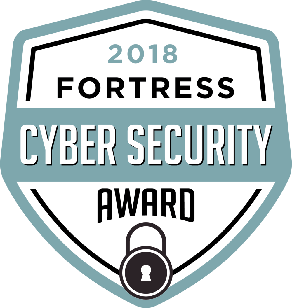 CyberSecurityAward-2018.png