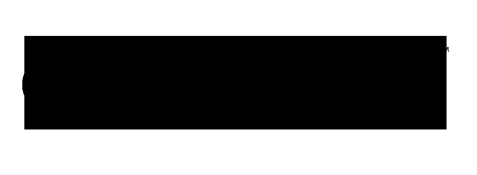 Control4_logo.png