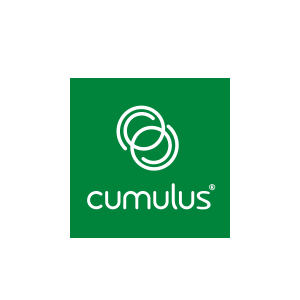 Cumulus-Networks-Logo-160.png