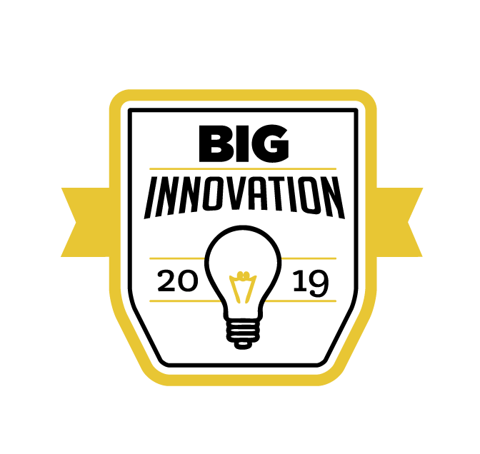 Big-INNOVATION-2019-01.png
