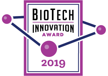 BioTech-Innovation-Award-2019.png