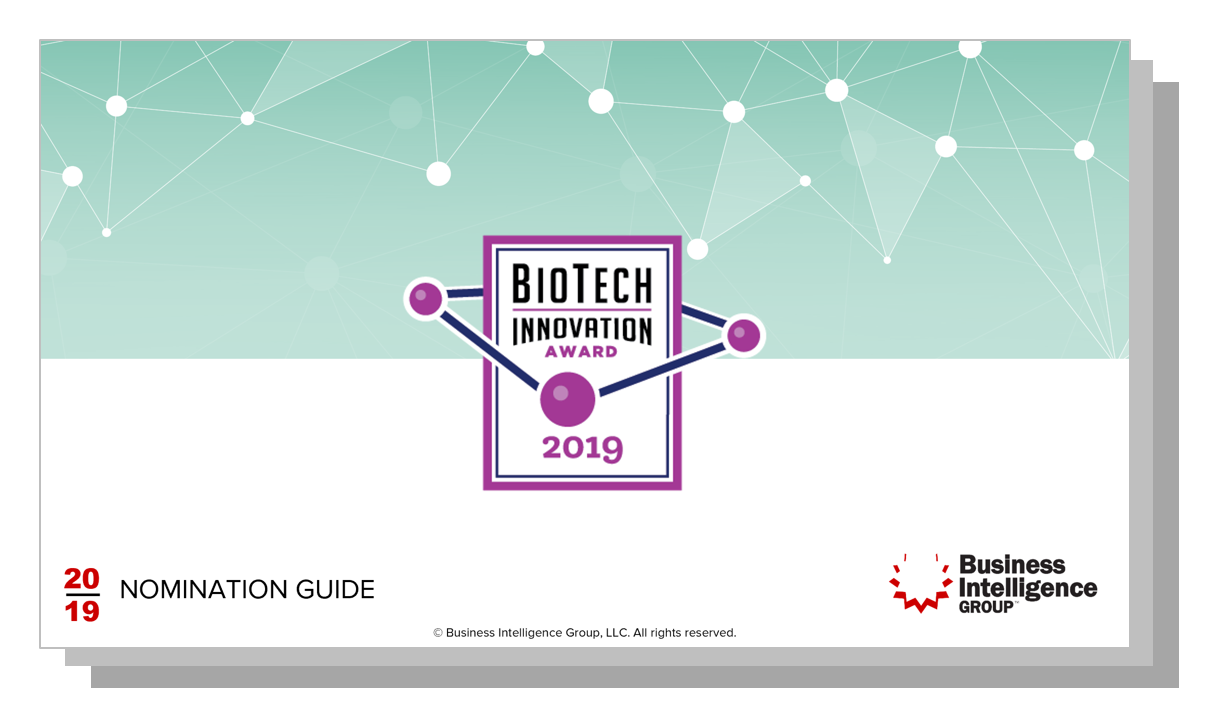 bio-tech-award-cover.png