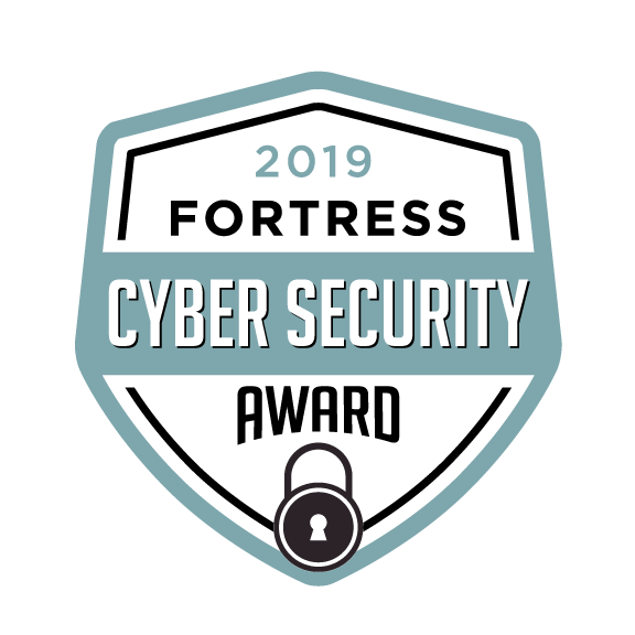 CyberSecurityAward-2019.png
