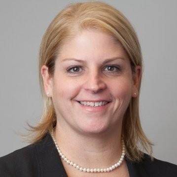 Kathleen Zarzycki