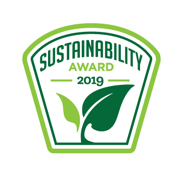 SUSTAINABILITY-2019.png