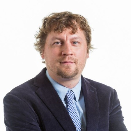 David Marshall  - Project Manager, Sustainability and External Communications   Resolute Forest Products   Follow on  LinkedIn   Follow on Twitter  @DavidEGMarshall