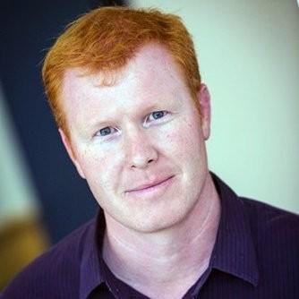 Joe Abraham  - Sustainability Institute Director   Willamette University   Follow on  LinkedIn