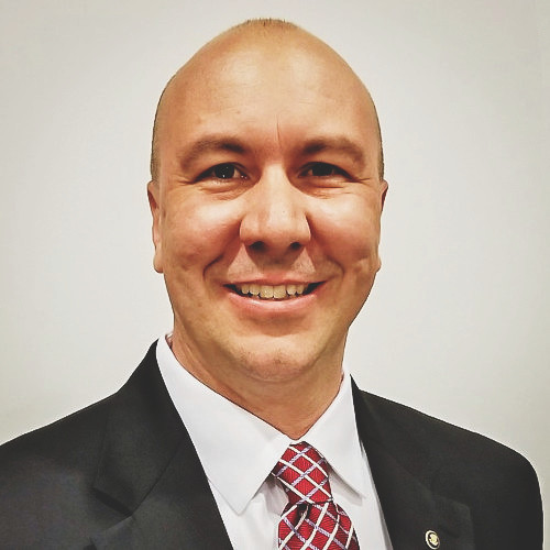 Jason Lee  - Sustainability and Optimization Director   HARVARD   Follow on  LinkedIn