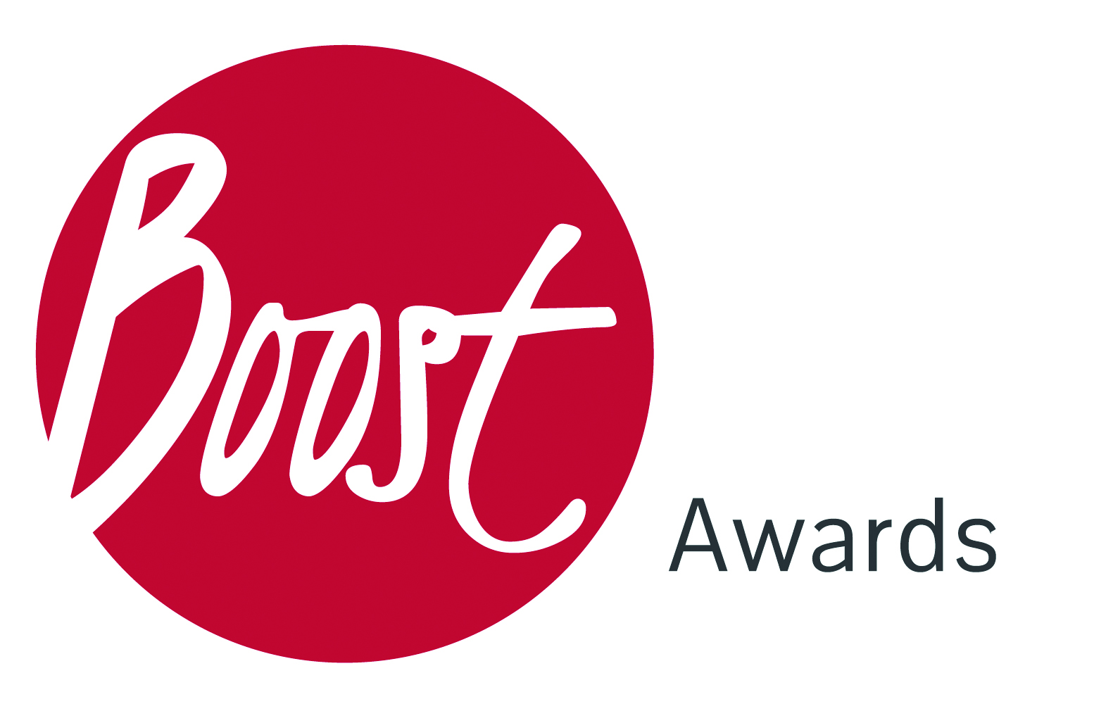 Boost_Awards_logo.jpg