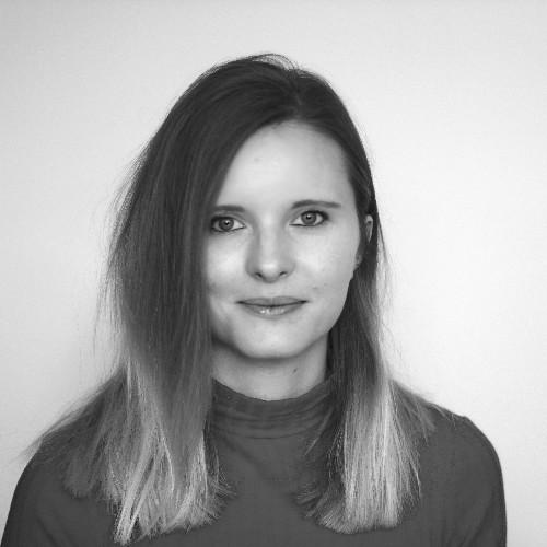 Charlotte West  - Head of UK   AccountAbility   Follow on  LinkedIn   Follow on Twitter  @AAinsights