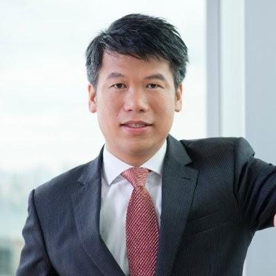 Tony Wong  - Founder   Alaya Consulting   Follow on  LinkedIn