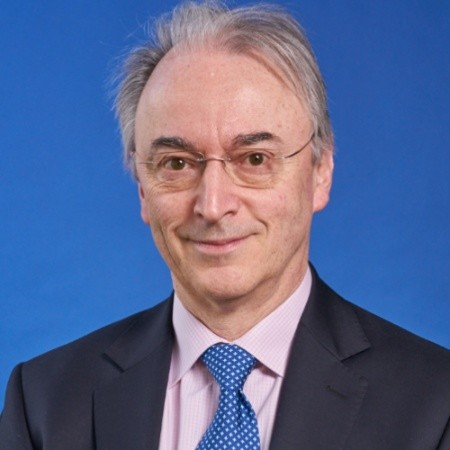 Nick Gallop  - Director Strategic Marketing   IAA-Advisory   Follow on  Linkedin   Follow on Twitter  @NGallop