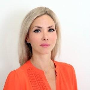 Zornitza Hadjitodorova  - Middle East and Africa Marketing Leader Watson IoT   IBM   Follow on  LinkedIn   Follow on Twitter  @ZornitzaH