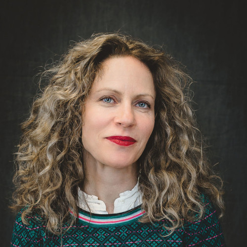 Linda Appel Lipsius  - Co-Founder & CEO   Teatulia Organic Teas   Follow on  LinkedIn   Follow on Twitter  @TeatuliaLinda