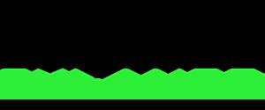 blackberry-cylance-logo-300px.png