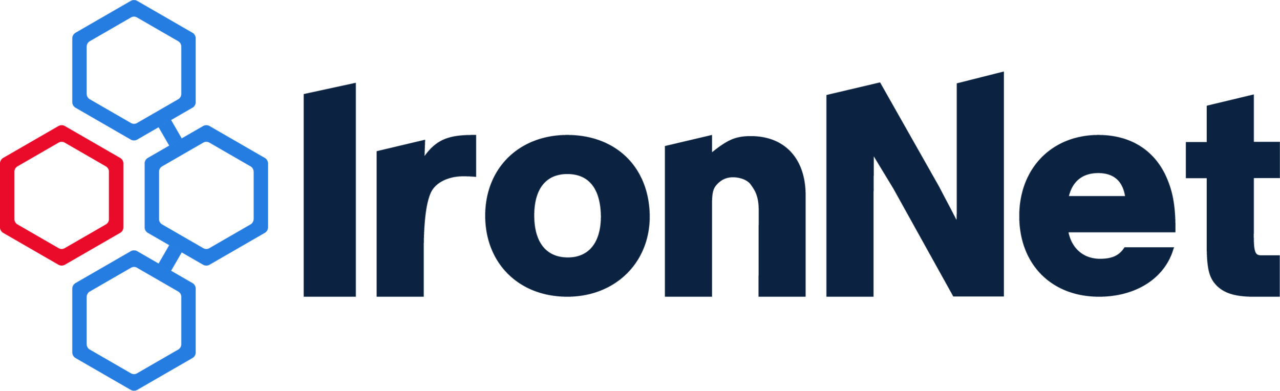 IronNet Primary Logo_web.png