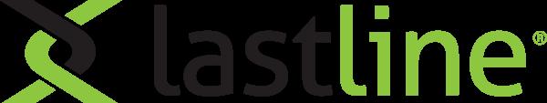 lastline-logo.png