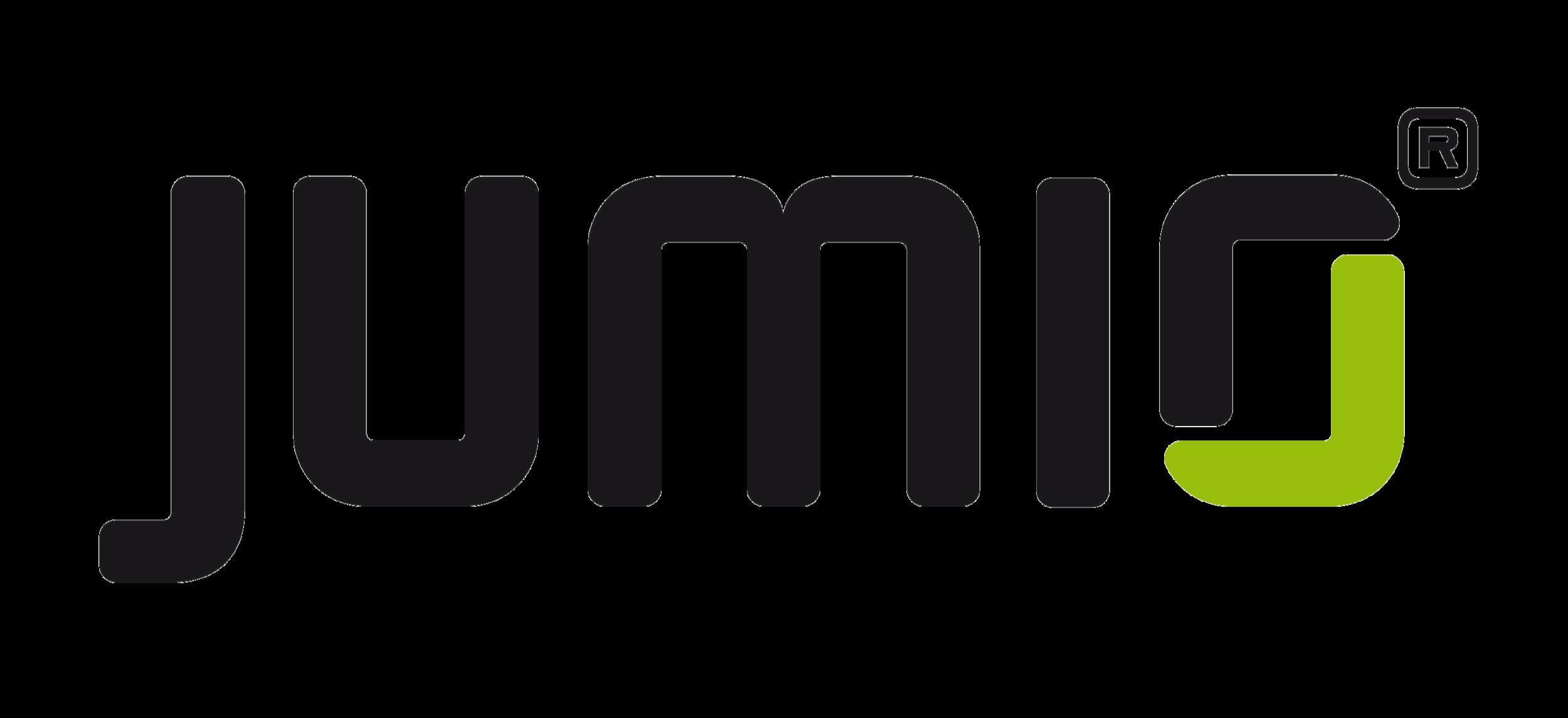 logo_jumio4.png