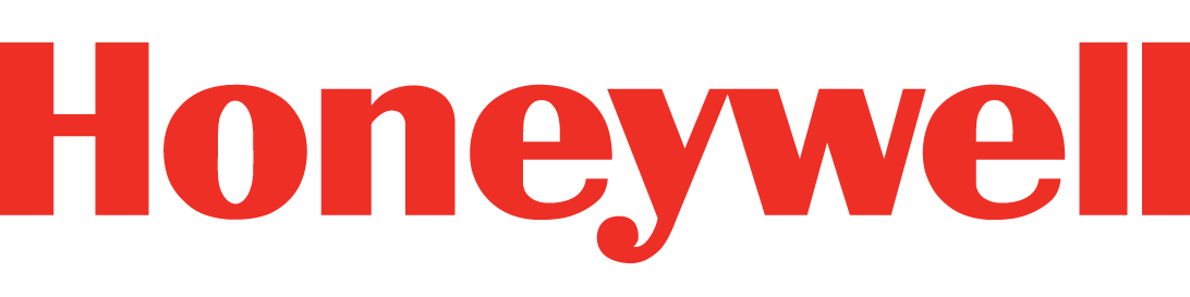 Honeywell_Primary_Logo_RGB copy.png