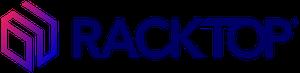 Racktop_LogoRGB_FullColor_Horizontal_300px.png