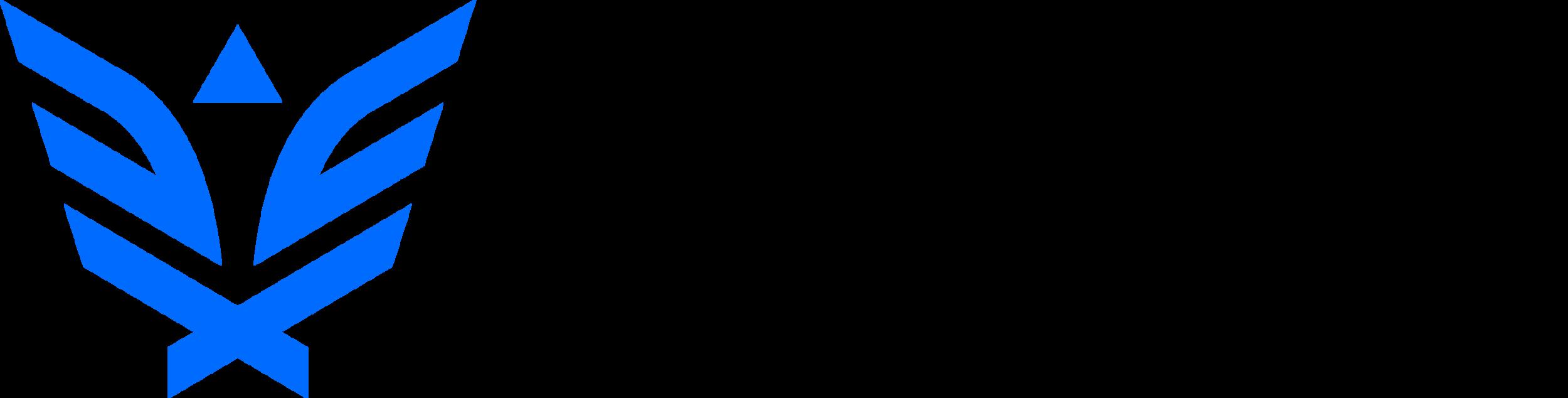 Synack_E_Horizontal_Lockup_RGB.png
