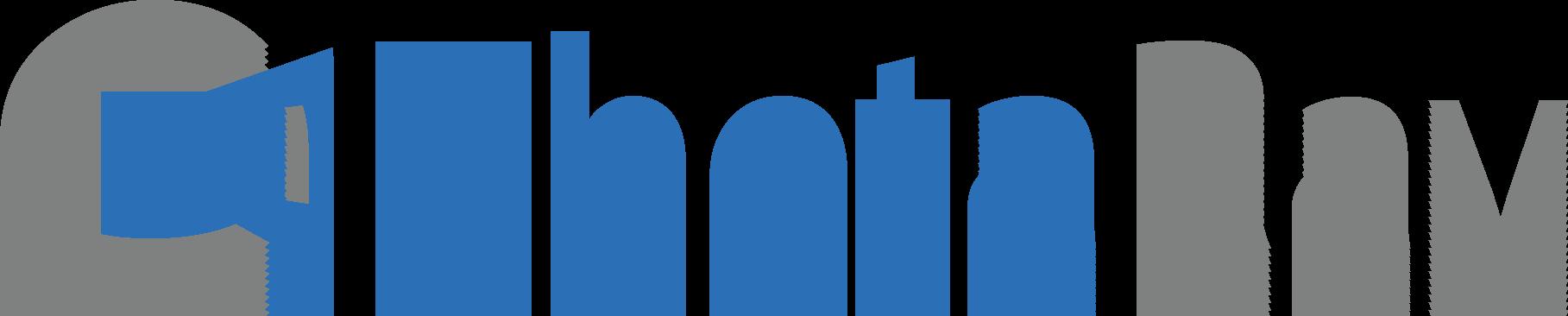 ThetaRay_Logo_Pro.png