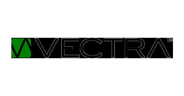 vectra-ai.png