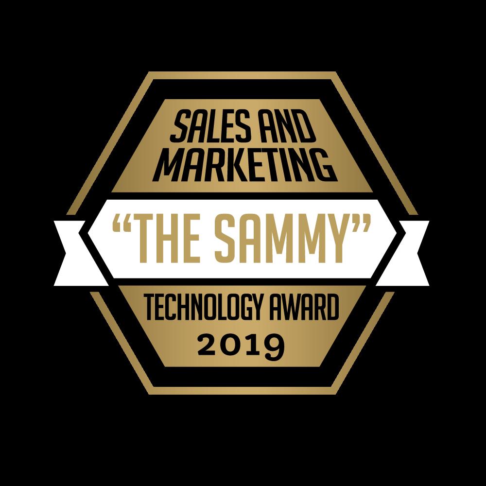 TheSammy-2019-AWARD-LOGO.png