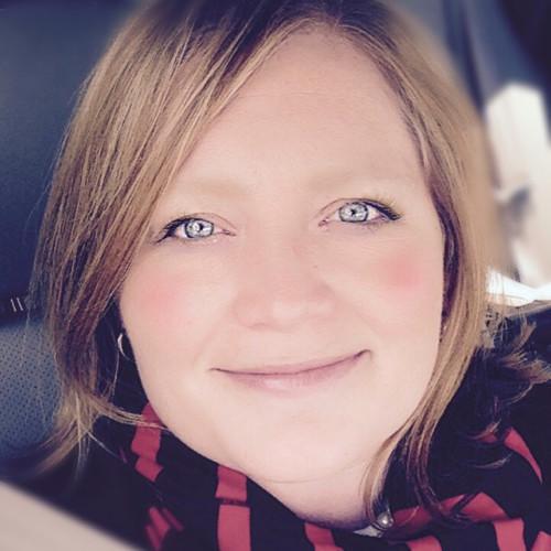 Kathryn Duffin   Vice President Sales Operations   Vi-Jon   Follow on  LinkedIn