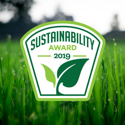2019-sustainability-awards.jpg