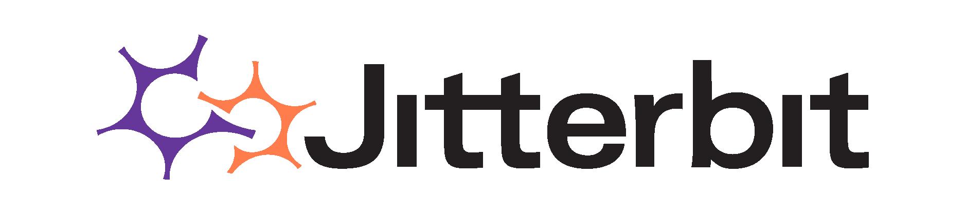 Jitterbit.png