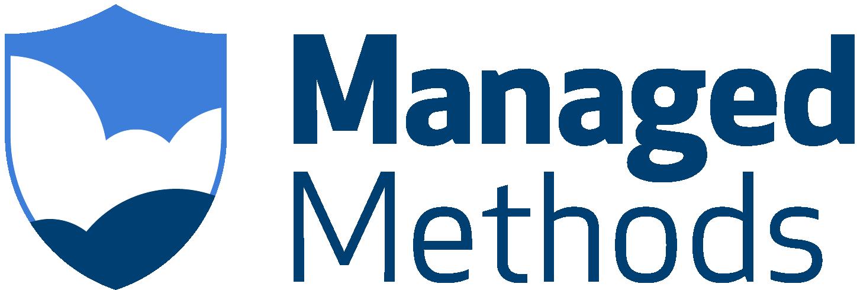 managedmethods.png